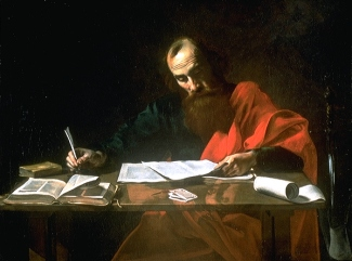 file-saint_paul_writing_his_epistles-_by_valentin_de_boulogne