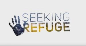 seeking_refuge_pic