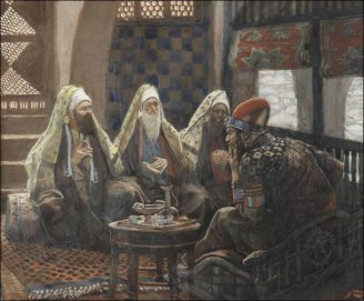 tissot-the-magi-in-the-house-of-herod-719x596x721