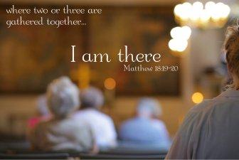 church-meeting-w_scripture