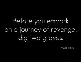confucious-revenge-two-graves