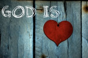 god-is-love1