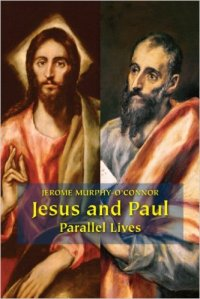 jesus-and-paul
