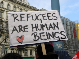refugee_sign