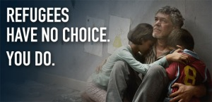 refugees-have-no-choice