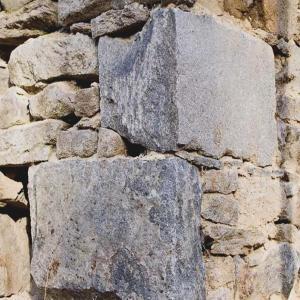 cornerstones-21