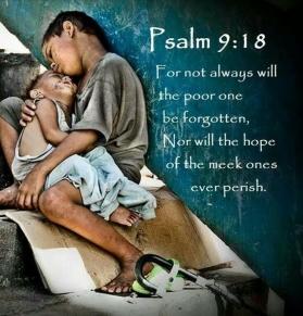 psalm-9_18