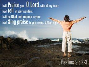psalms9_2-31
