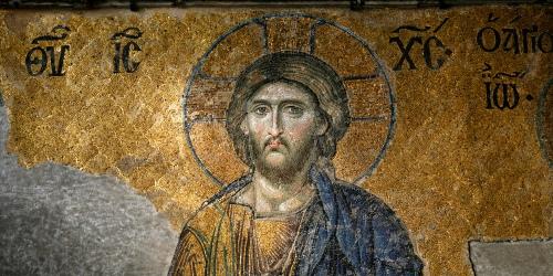 jesus-icon-1000