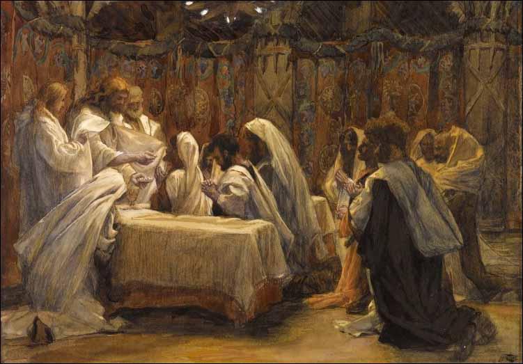 tissot-the-communion-of-the-apostles-751x523