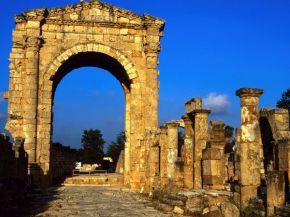 archway-roman-ruins-tyre-lebanon_12240_600x450