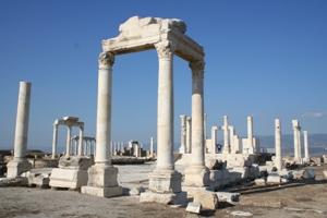 Laodicea IMG_5913 - Copy