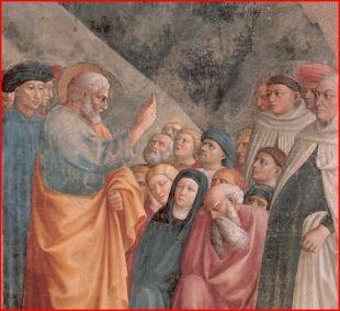 peter-preaching-masolino